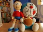 DORAEMON/SUMMER CAMP 4TH WEEK